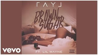 Ray J - Brown Sugar (Audio) ft. Lil Wayne
