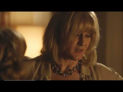 Last Tango in Halifax - Caroline and Kate - S01E06 - Part 8 of 10