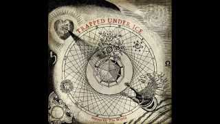 Video Trapped Under Ice - Secrets Of The World 2009 (Full Album) MP3, 3GP, MP4, WEBM, AVI, FLV April 2019