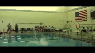 Swim vs Braintree