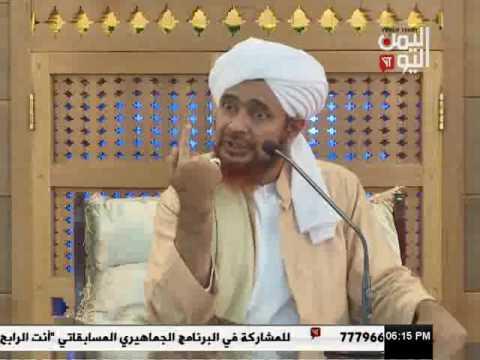 بديع المعاني 24 6 2017