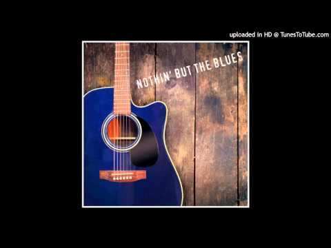 Hangin' On to My Hangover (Song) by Weepin' Willie
