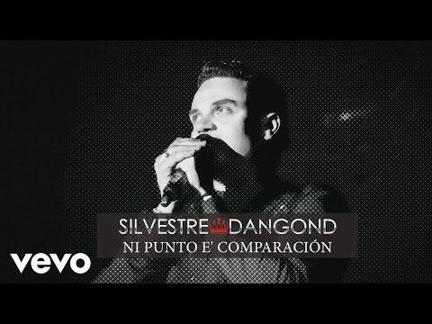 Ni Punto E Comparaci�n (cover... Silvestre & R8