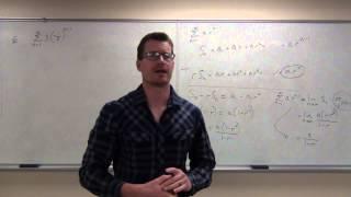 algebra ii 12 1 intro to sequences and series vidinfo