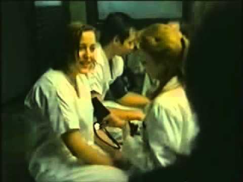 X Files Bloopers Season 6 - Part 1 of 2