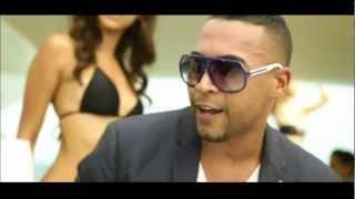 Nonton Fast   Furious 5   Danza Kuduro  Don Omar   Lucenzo                5  Film Subtitle Indonesia Streaming Movie Download