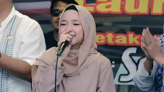 OH YA JAMALU | Live SERANG BANTEN | SABYAN Gambus
