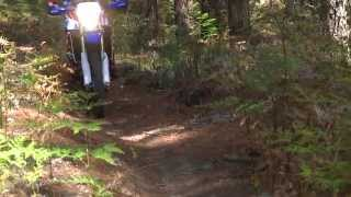 6. MXTV Bike Review - 2015 Yamaha WR450F
