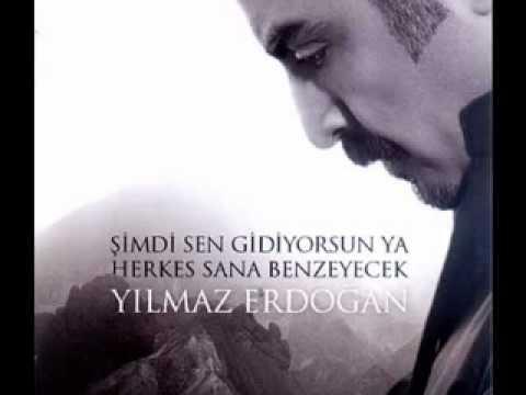 Yılmaz erdoğan etme