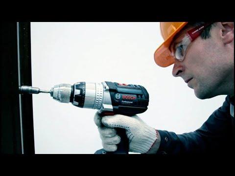 Видео по сборке конструкции