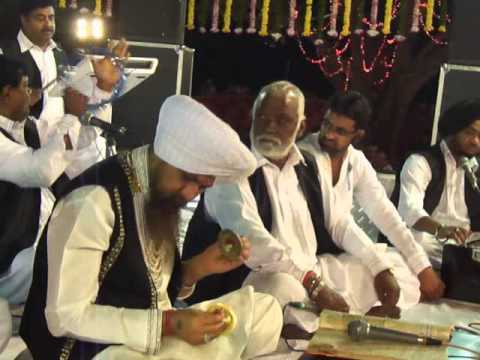 Video Vandna 4th Day Chaitra Navratri Jagran in Kaillai By~ Lakhbir Singh Lakha Live download in MP3, 3GP, MP4, WEBM, AVI, FLV January 2017