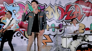 Papinka - Hitungan Cinta (Official Music Video) Video