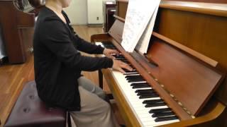 Download Lagu 売約済【中古ピアノ】 カワイ CS14W #2481236 【ピアノパワーセンター】 Mp3