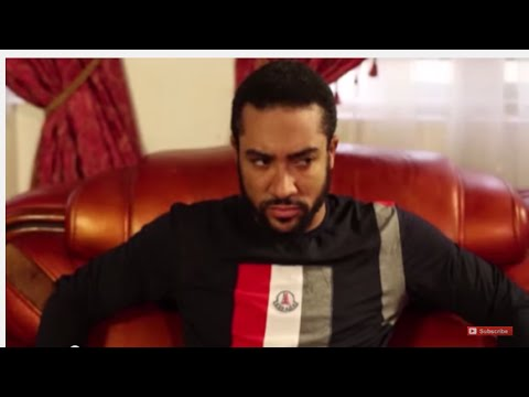 "Church Elders Rejects Majid Michel Succession As General Overseer In  "" Bishop Jerry """