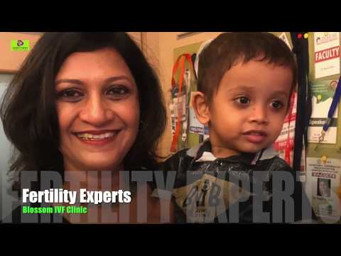 Success In First Cycle of IVF - 1st IVF success stories - Fertility Treatments