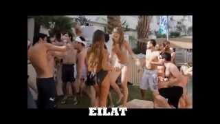 Herzliya Israel  City new picture : Israeli Rave (parties and raves in Tel Aviv, Eilat and Herzliya, Israel)