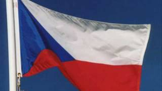 As Czech Republic  city pictures gallery : NATIONAL ANTHEM OF CZECH REPUBLIC (VOCAL)