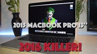 Nonton Macbook Pro 2015 Base Model      2016 Killer  Film Subtitle Indonesia Streaming Movie Download
