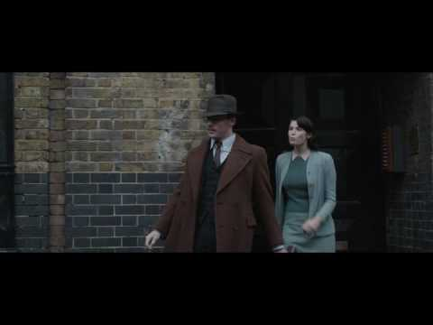 Their Finest (1st Clip)