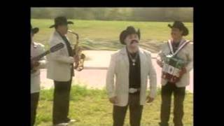 Video EL ZACATECAS   - LOS CHACALES DE PEPE TOVAR MP3, 3GP, MP4, WEBM, AVI, FLV Mei 2019