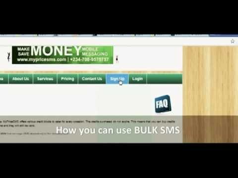 SMS|BULK SMS|BULK SMS NIGERIA|TEXT MESSAGE|CHEAP BULK SMS NIGERIA|RESELLER