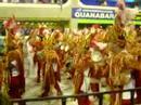 Carnaval do Rio 207 - Renascer de Jacarepaguá