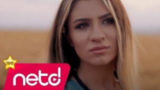 Video Feride Hilal Akın feat. Enbe Orkestrası - Bilir mi download in MP3, 3GP, MP4, WEBM, AVI, FLV January 2017