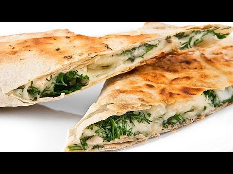 Бутерброды лаваша рецепты фото простые
