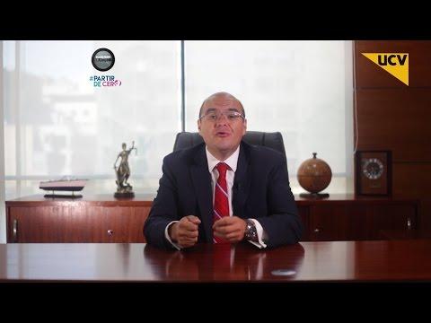 video El Abogado (03-01-2017) - Capítulo Completo