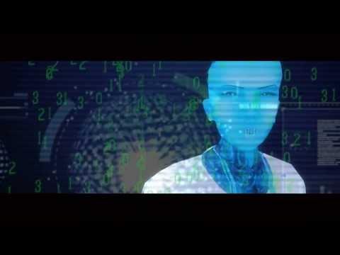 Future - Honest (Animated IMVU Video)