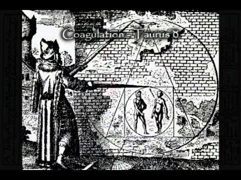 HermeticAlchemy - In Alchemy - Sacred Secrets Revealed we take an in-depth look at this most Sacred Science, what are some of the myths, and how it relates to consciousness an...