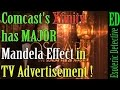 Mandela Effect | Comcast s Xfinity has MAJOR Mandela Effect in TV Advertisement | #Mandela Effect