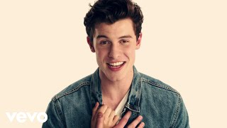 Video Shawn Mendes - Nervous MP3, 3GP, MP4, WEBM, AVI, FLV Juni 2018