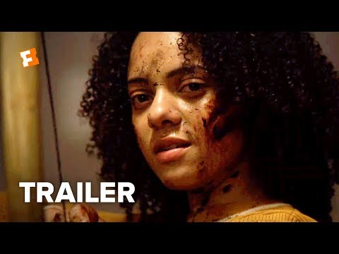 Black Christmas Trailer #1 (2019)   Movieclips Trailers