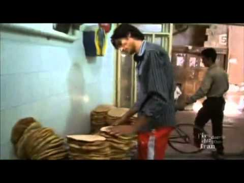 Iran - Tire Original : J'irai Dormir Chez Vous Iran Présenté par : Antoine De Maximy (Suite... Ci dessous ) Source : France Télévision Un like ou un commentaire fai...