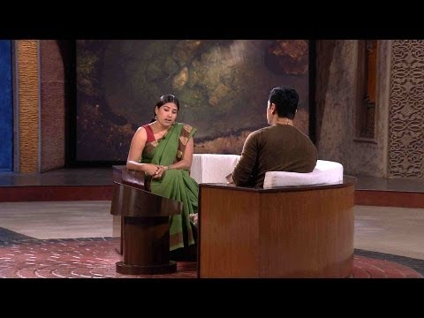 Satyamev Jayate S1 | Episode 10 | Untouchability | A life of humiliation (Hindi) (видео)