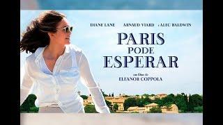 Nonton [감자의 3류 비평] 파리로 가는 길 (Bonjour Anne, 2016) 메인 예고편 Film Subtitle Indonesia Streaming Movie Download