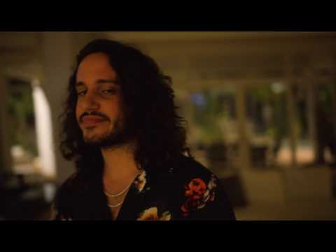 Video Russ - Sore Losers (Official Video) download in MP3, 3GP, MP4, WEBM, AVI, FLV January 2017