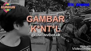 Video Lucu Kunkun Punya Vidgram MP3, 3GP, MP4, WEBM, AVI, FLV Agustus 2018