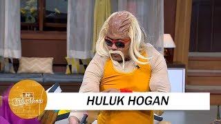 Video Huluk Hogan Pamer Otot ke Andre MP3, 3GP, MP4, WEBM, AVI, FLV Oktober 2017