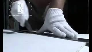 Свойства и применение магнезитовой плиты