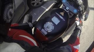 6. Is the Aprilia RS 125 a Good Commuter? (2 Stroke)