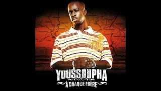 Les Meilleures Ennemies - Youssoupha Feat. Diam's
