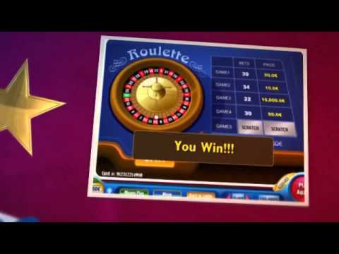 How to win at online roulette using roulette tools session 16