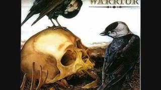 Spartan Warrior - Assassin