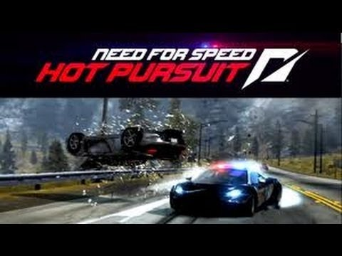 need for speed hot pursuit android apk free download