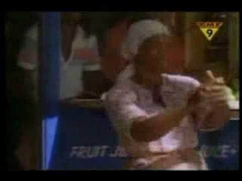 Jimmy Cliff – Reggae Night