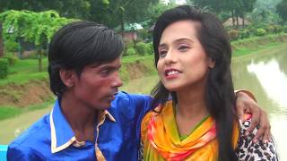 Download Video Hero Alom Eid Special Bangla Short Film | 10,000 Taka | Hero Alom OFFICIAL | 2018 MP3 3GP MP4