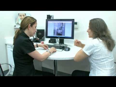 Referring Dentists, Hospital Lane Dental Clinic