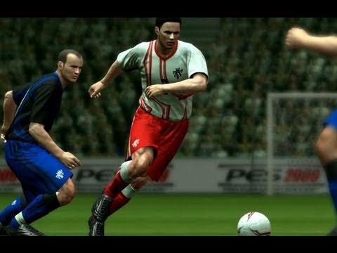 preview-Pro-Evolution-Soccer-2012:-E3-2011---Tech-Demo-(IGN)
